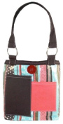 2 Red Hens Hen Nappy Bag