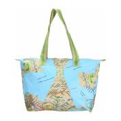 CTA Large Carrying Bag