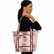 Balboa Baby Tote Bag