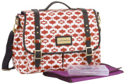 Cocalo Couture Riley Crossbody Nappy Bag