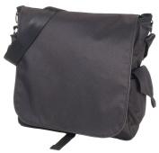 DaisyGear Sport Nappy Bag
