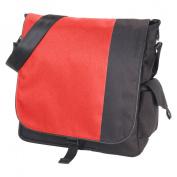 DadGear Sport Nappy Bag