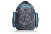 Okkatots Backpack Nappy Bag