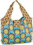 Amy Butler Tulip Nappy Bag