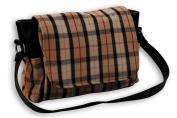 Caught Ya Lookin' Large Nappy Bag