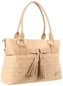 Storksak Isabella SK503 Shoulder Bag