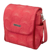 Petunia Pickle Bottom Notting Hill Stop Boxy Backpack