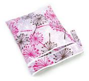 Bumkins Waterproof Zippered Wet/Dry Bag