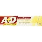 A+D - Original Ointment