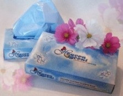 EasyComforts Scented Hygiene Bags