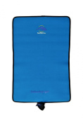Baby Changing Mat for Swimming