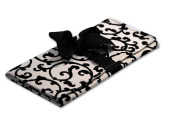 Caught Ya Lookin' Baby Changing Pad