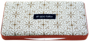 The Wipes Case for Wet Tissue Wipes - Morocco