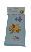 Pooh & Friends Assorted Print Baby Wipe Holder