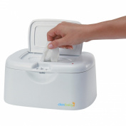 Dex Products Dual Action Wipes Warmer