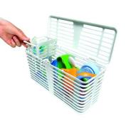Prince Lionheart Deluxe Dishwasher Basket