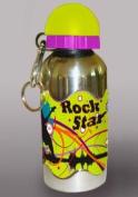 ID Gear Stainless Steel Drinking Bottle