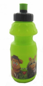 The Muppets Sports Bottle