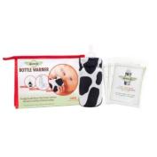 WarmZe Baby Bottle Warming Starter Kit