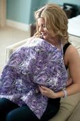 Udder Covers - Breast Feeding Nursing Cover