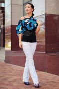 Pirose Fashion Multiway Scarf