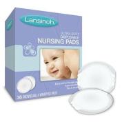Lansinoh First Days Ultra Soft Nursing Pads, #20250 - 36 Each