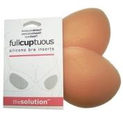 Fullcuptuous