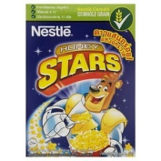 Nestle Honey Stars Cereals with Whole Grain 150g