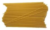 Garden Time Organic Semolina Spaghetti, 4.54kg Box
