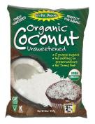 Let's Do...Organic Shredded Coconut, Food Service Size, 9.98kg Bag