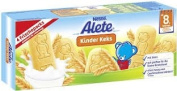 Alete Baby Biscuits