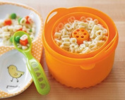 Beaba Babycook Rice Cooker