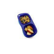 Goodbyn Snacks Box