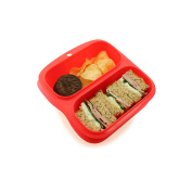 Goodbyn Small Meal Box
