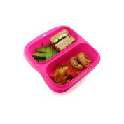 Goodbyn Small Meal Box