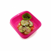 Goodbyn Salad or Sandwich Box