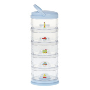 Innobaby Five Tier Packin' Smart Storage System