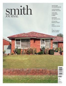 Smith Journal - 1 year subscription - 4 issues