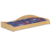 Room Magic Changing Pad Cover