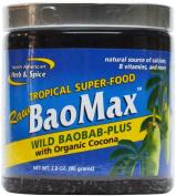 BAOMAX 80ml