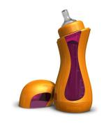 Iiamo Go (Orange/ Purple)