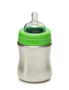 5oz/270ml Kid Kanteen® Baby Bottles
