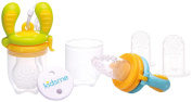 Kidsme Food Feeder Essential Set
