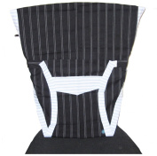 Baby Trooper Chair Harness