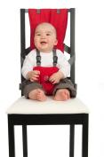 Bambinoz Porta Chair