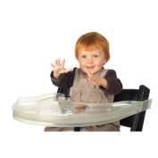 PlayTray for Stokke Tripp Trapp