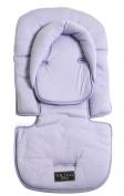 Valco Baby Allsorts Universal Seat Pad