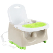 Kids R Us Deluxe Booster Seat