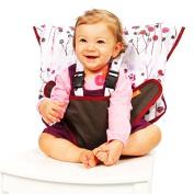 My Little Seat Infant Seats