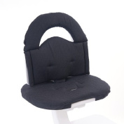 Signet High Chair Cushion